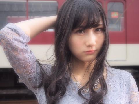 【朗報】ふぅちゃん「1年前成美に貸した1000円がまだ返ってこないけど、全然気にしてない。」【NMB48・矢倉楓子】