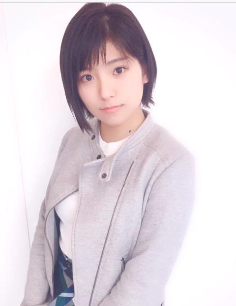 【SKE/AKB/NGT】後藤楽々、 樋渡結依 、 加藤美南のうちブレイクしそうなのは誰?