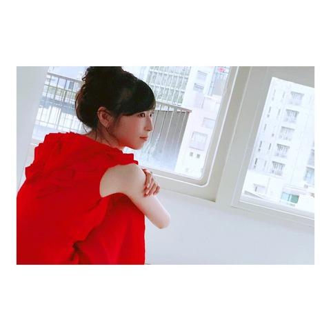 【SKE48】「大矢真那卒業コンサートin日本ガイシホール」ライブ・ビューイング決定!!!