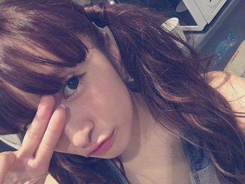【NMB48】梅田彩佳が新ユニット「ぺちゃぱいーず」結成wwwwww