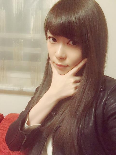 【HKT48】指原莉乃って自分のこと可愛いと思ってるよな?