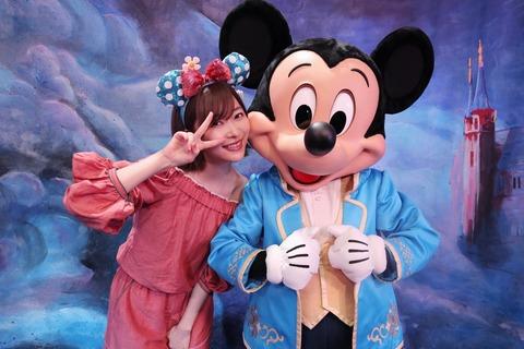 【AKB48G】指原莉乃の上海旅行に横山由依の台湾旅行、海外支店の件で裏があると思わないか?