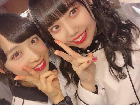 【悲報】AKB48長久玲奈ちゃん、「海豚」が読めず、ママに助けを求めるも