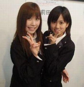 現AKB48ヲタは中西里菜をどう評価する?