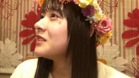 【AKB48G】横顔が奇麗なメンバーといえば誰?【画像】