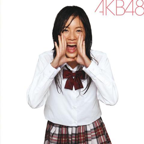 【AKB48】「大声ダイヤモンド」発売から8年経過しているという現実・・・