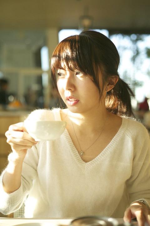 【AKB48】ZARDの再来!この薄幸美女メンバーが今年は来る!!!
