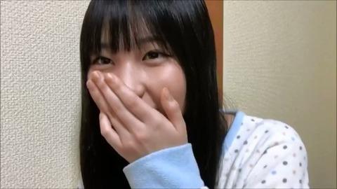 【HKT48】みくりん、SHOWROOMでクリ●リスと言わせられる放送事故www【田中美久】