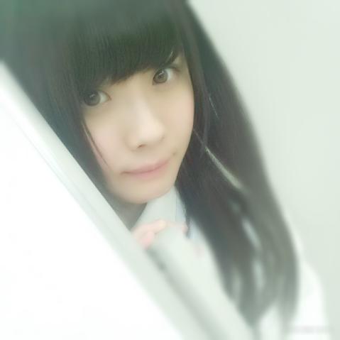【SKE48】谷真理佳って真摯な態度で頼めばヤらせてくれそう