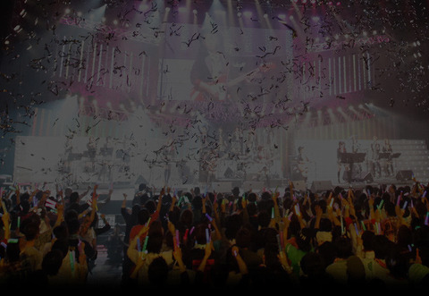 【AKB48G】リクアワで起こりそうなサプライズを予想
