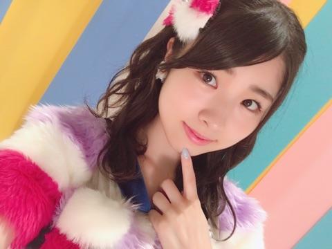 【AKB48】さっほーっていい人オーラ出まくってるよな【岩立沙穂】