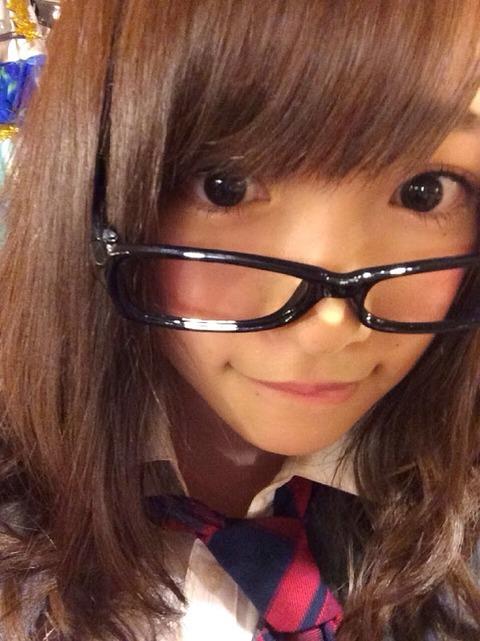 【AKB48】川栄李奈の風呂の時間10秒wwwwwwwwwww