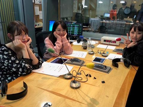 【回顧スレ】AKB48のオールナイトニッポンで面白かった回