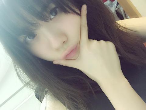 【SKE48】谷真理佳=美人説