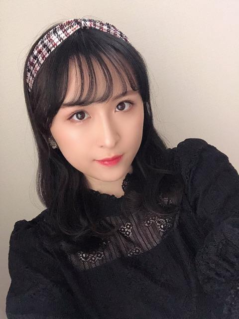 【AKB48】川本紗矢の思い出【さやや】