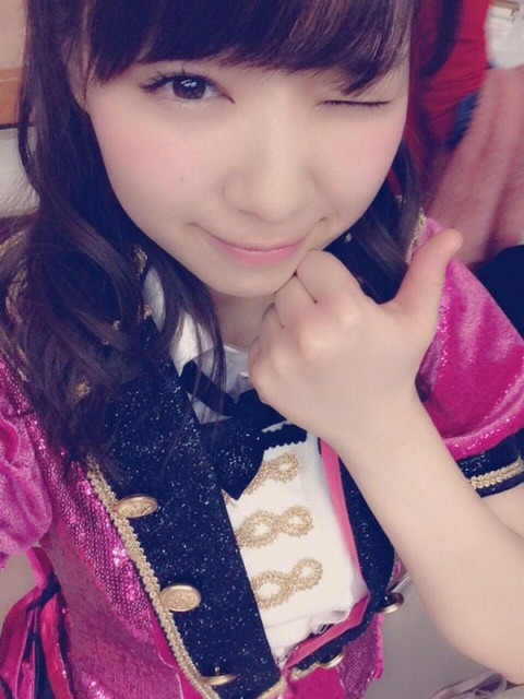 【AKB48】小笠原茉由って指原クラスの不細工じゃん?
