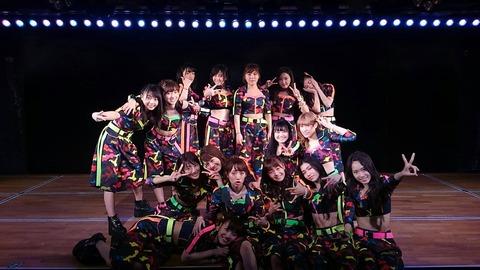 【AKB48】なぜ高橋みなみプロデュース公演にダンス公演はあるのに歌唱公演は無いのか