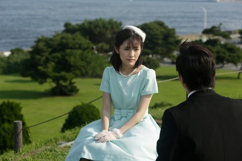 【AKB48】まゆゆ主演の新ドラマが今春放送開始するわけだが【渡辺麻友】