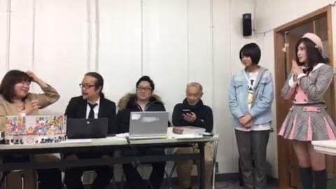 【AKB48G】指原としのぶが言う「伸び率」って具体的にどういう意味?