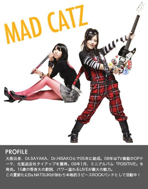 【NMB48】なぜさや姉は元ギタリストを自称しないのか【山本彩】