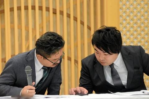 朝日新聞が社会面に掲載「NGT48暴行事件の温床、私的つながり求める『厄介』放置の運営」