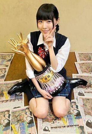 【AKB48】なぜ珠理奈センターシングルで空注文が多発したの?