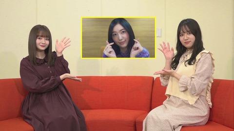 【SKE48】27th松井珠理奈卒業シングル「恋落ちフラグ」2021年2月3日発売決定!まさかの全員選抜!