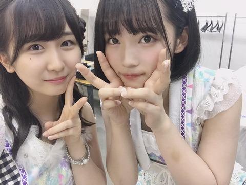 【AKB48】矢作萌夏は本店のエースになれるのか?