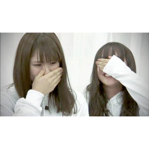 【NMB48】次のシングルはなぎっしゅーセンターで頼む!【渋谷凪咲・薮下柊】