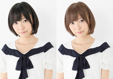 【AKB48G】メンバーが髪を茶髪に染めた程度で怒るヲタってなんなの?
