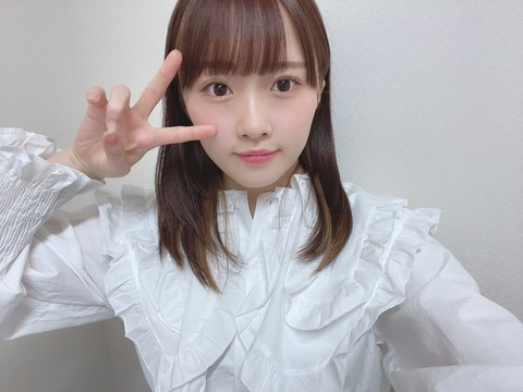 【AKB48】山根涼羽ちゃん、ホリプロ入りの一発逆転感動巨編ストーリーを期待してる