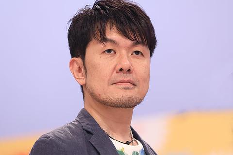 【悲報】土田晃之「アイドル卒業してバラエティータレント転身は無理。」
