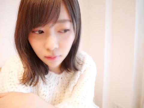 【悲報】鉄人・指原莉乃がついに体調を崩す