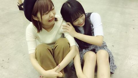 【動画】HKT48指原莉乃「はげてるけど大丈夫!?」