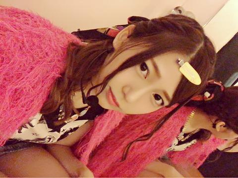 【AKB48】茂木ちゃんにはアイドル的な愛嬌や可愛いげがない【茂木忍】