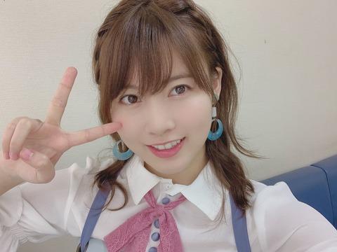 【AKB48】岡部麟ちゃんが最近showroomをこまめにやっているみたいだけどなんかあったの?