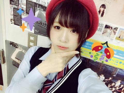 【NMB48】三田麻央のMCは何故評価されるのか?【まおきゅん】