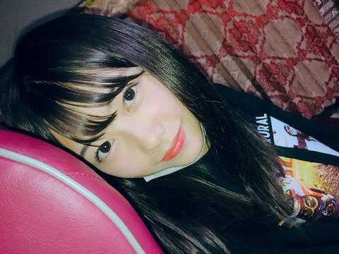 【AKB48】千葉恵里ちゃんとイチャイチャしたい