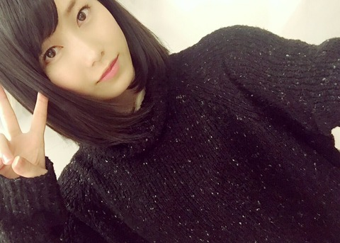 【AKB48】ゆいはんの総監督就任が貧乏クジ引かされたみたいで可哀想になる【横山由依】