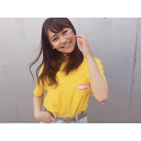 【AKB48】なぜ小嶋真子の笑顔は癒されるのか?【#まっこじ】