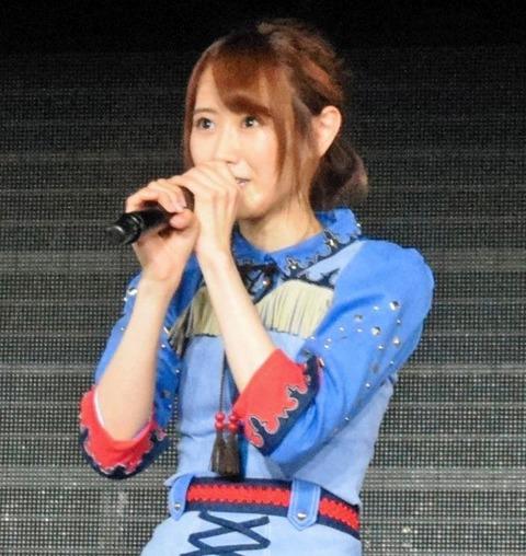 【NGT48】デイリースポーツ「とりわけ西潟茉莉奈は、太野彩香とともに事件に関与したとみられ、新潟県警から事情聴取を受けているだけに」