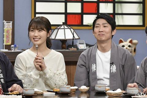 【NMB48】運営が一番推してるのは、白間や太田ではなく実は渋谷凪咲だという風潮