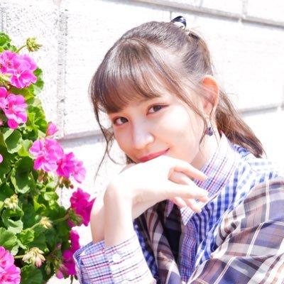 【悲報】「下口ひななを選抜に入れろ!」という声がヲタから全く聞こえてこない…【AKB48】