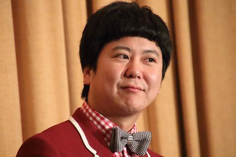 【悲報】AKBINGOのギャラ安すぎ?中川パラダイスがアルバイトをはじめるwww
