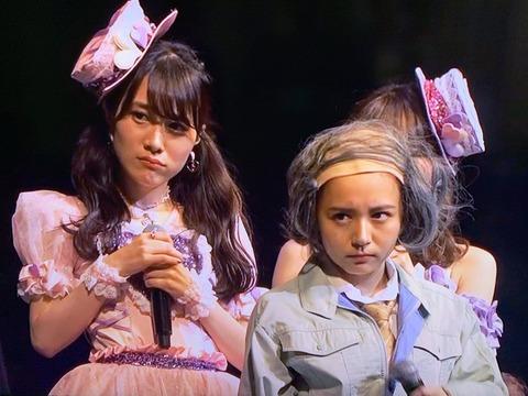 【SKE48】大場美奈写真集の特典商法がなかなか酷い件