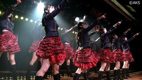 【AKB48】16期って結局成功したの?それとも失敗だったの?