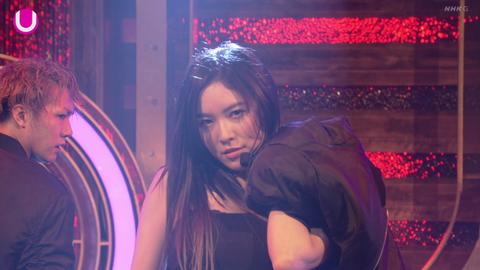 【SKE48】松井珠理奈さんがAKBに関わらなくなった理由はなに?