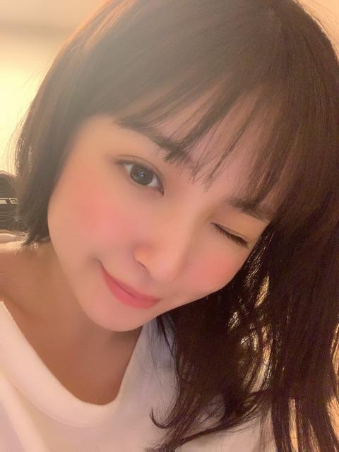 【りぃちゃん】元NMB48近藤里奈がNMBの曲を踊ってみた【TikTok】