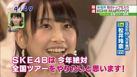 【SKE48】アルバムねぇ!ライブもねぇ!おらこんな栄いやだ!