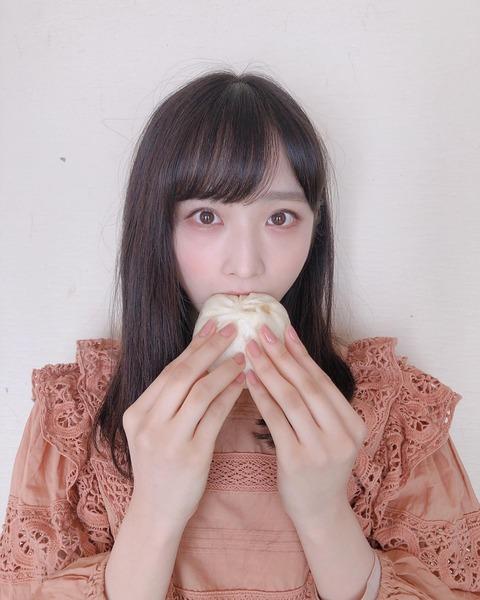 【悲報】NMBがゆいゆいに喰われてしまう【AKB48・小栗有以】